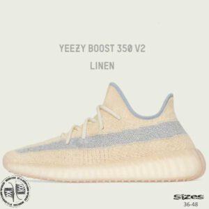 Yeezy-350-Linen-web-01
