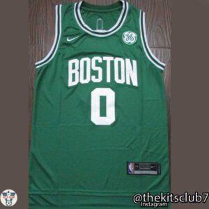 BOSTON-GREEN-TATUM-web-01
