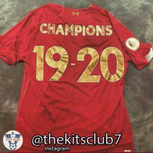 Liverpool-home-PL-CHAMPIONS-web-02