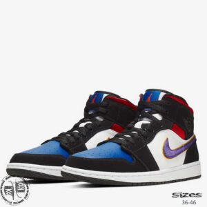 AJ1-MID-SE-PURPLE-RED-web-01