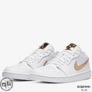 AJ1-low-Metallic-Gold-web-02