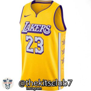 LAKERS-CITY-JAMES-web-01