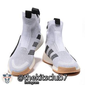 Adidas N3XT L3V3L white web 01