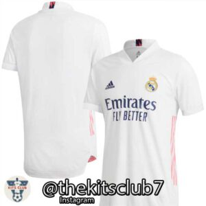Real-Madrid-home-web-01