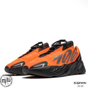 Yeezy-700-MNVN-ORANGE-web-01