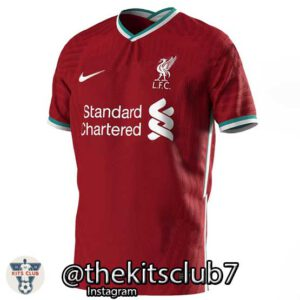 liverpool-home-2021-web-01