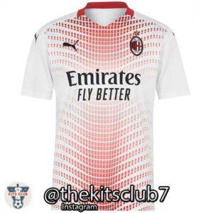 AC-Milan-away-2020-web-01