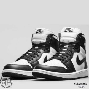 AJ1-HIGH-BLACK-WHITE-web-01