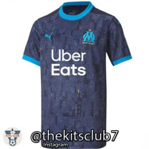 Marseille-away-2021-web-01