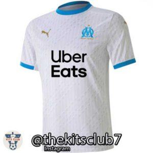 Marseille-home-2021-web-01