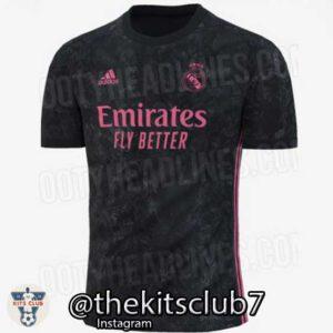 Real-Madrid-3rd-web-01