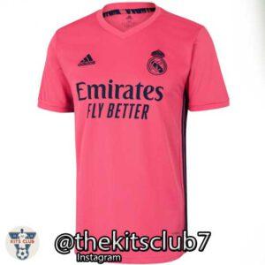 Real-Madrid-away-web-01