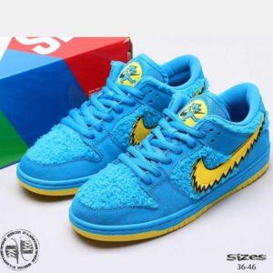 SB-DUNK-low-BEARS-blue-web-01