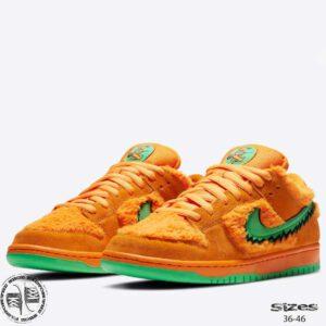 SB-DUNK-low-CBEARS-Orange-web-01