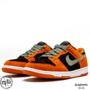 SB-DUNK-low-UGLY-DUCKLING-web-01