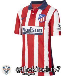 atletico-home-web-01