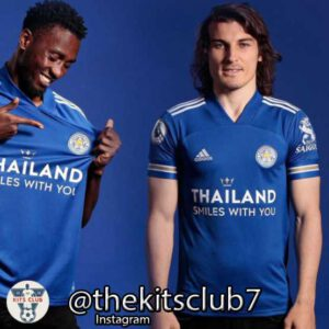 leicester-home-2021-web-01