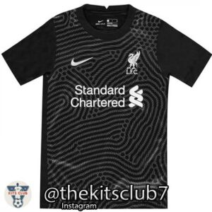 liverpool-keeper-home-2021-web-01
