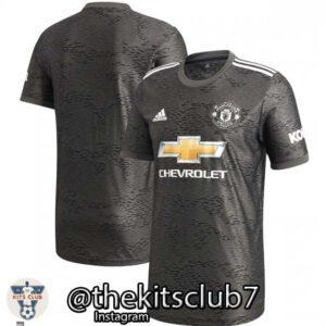 united-away-2021-web-01