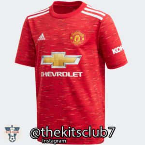 united-home-2021-web-04