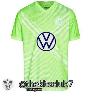 wolfsburg-home-2021-web-01