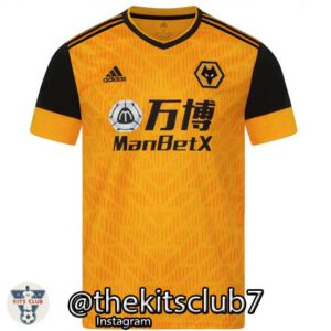 wolves-home-2021-web-01