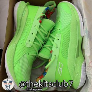 CURRY7-GREEN-web
