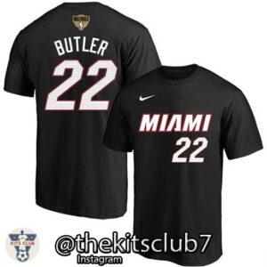 Miami-T-FINALS-2020-BUTLER-web-03