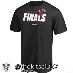 Miami-T-FINALS-2020-web-04