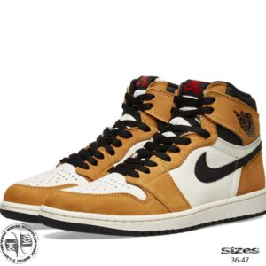 AJ1-ROOKIE-OF-THE-YEAR-web-01
