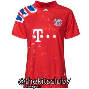 Bayern-web-01