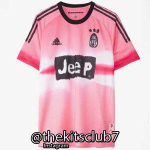 Juventus-web-05
