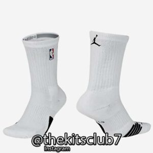 SOCKS-NBA-JORDAN-Crew-white-web-01-