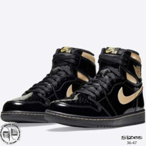 AJ1-BLACK-GOLD-main-01