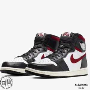 AJ1-GYM-RED-web-01