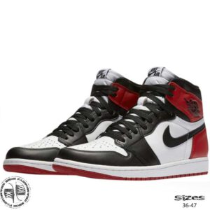 AJ1-HIGH-BLACK-TOE-web-08