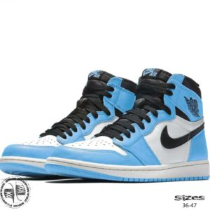 AJ1-UNIVERSITY-BLUE-web-01
