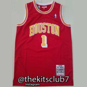 HOUSTON-McGRADY-Red-2004-5--01