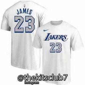 JAMES-White-web-01