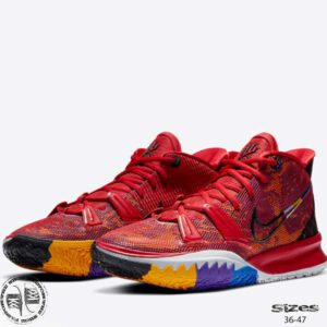 KYRIE-7-Icons-of-sport-web-01