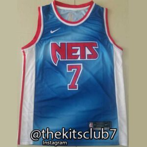 NETS-Blue-DURANT-web-01