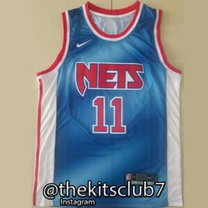 NETS-Blue-IRVING-web-01