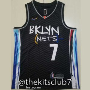 NETS-CITY-DURANT-web-01