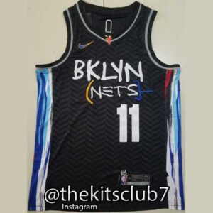 NETS-CITY-IRVING-web-01