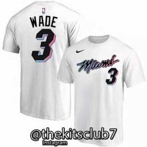 WADE-White-web-01