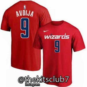Wizards-T-Red-03-AVDIJA-web-01