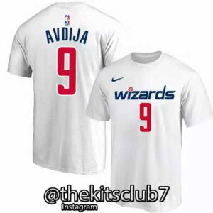 Wizards-T-White-02-AVDIJA-web-03