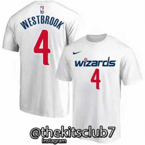 Wizards-T-White-WESTBROOK-web-01