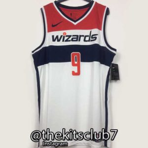 Wizards-white-AVDIJA-web-01