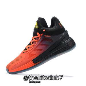 D-ROSE-11-Black-Orange-01--